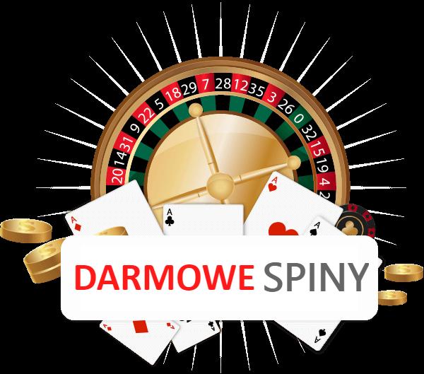 DarmoweSpiny.net