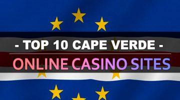 10 najlepszych belgijskich witryn kasyn online
