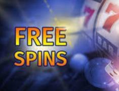 66 free spins bez depozytu w kasyno online