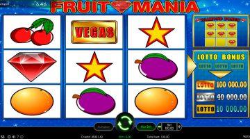 8 najlepszych strategii wygrywania w kasynach online