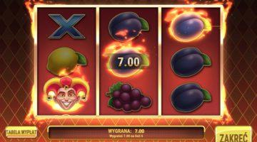 automat do gier na prawdziwe pieniadze