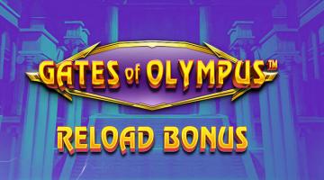 bonusy w najlepszych kasynach online 2021
