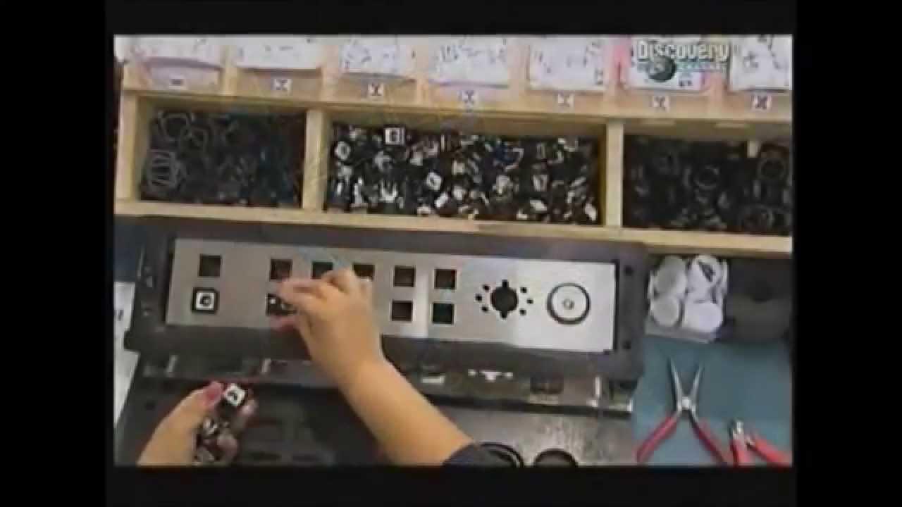 budowa automatu do gier hazardowych