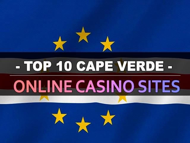 czeskie witryny kasyn online