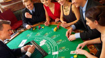 czy kasyna sa w polsce legalne