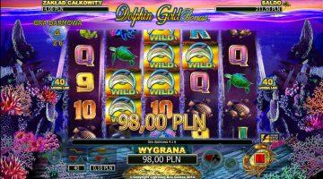 czy mozna wygrac w kasynie online