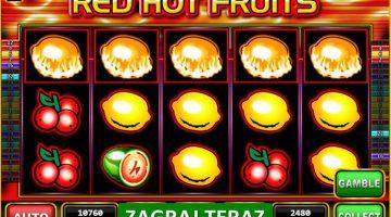 darmowe gry hazardowe maszyny bez logowania