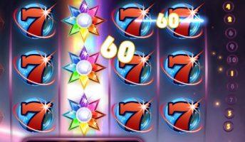 darmowe gry spiny kasynowe