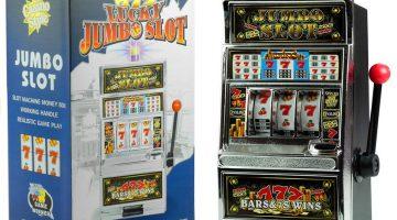 gra automaty do gier