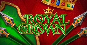 gra hazardowa royal crown