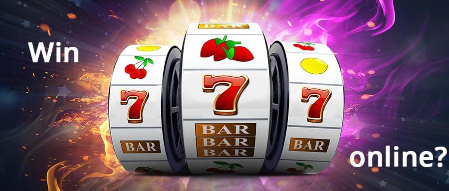 graj w kasynie online