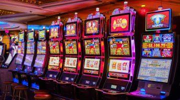 graj za zlotowki w kasynach online