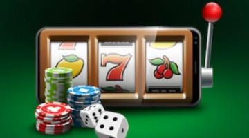 gry karciane kasynowe wyprobuj kasyno za darmo