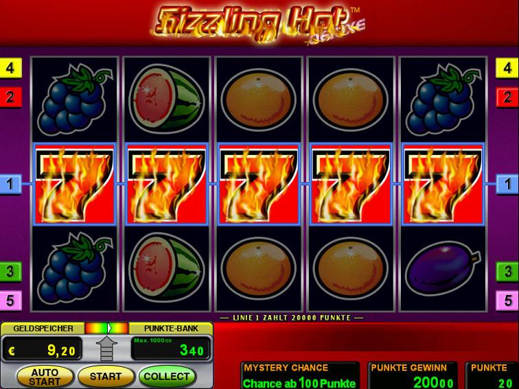 gry kasyno owoce