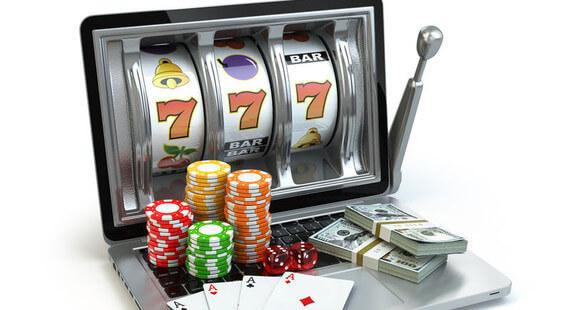 gry kasynowe w co grac by wygrac