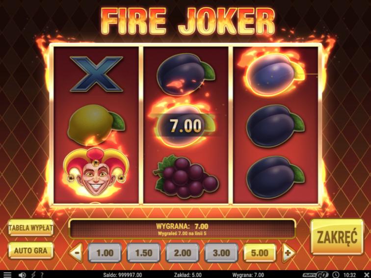 gry najlepsze kasyna online na pieniadze