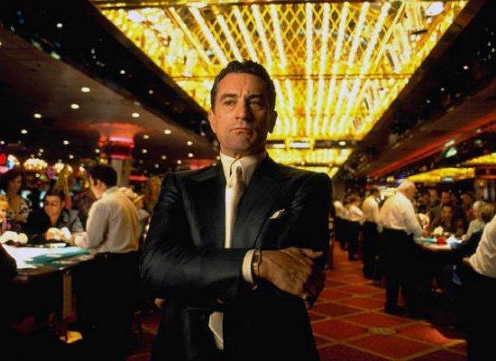 kariera w kasynie jackpot dla szukajacych pracy