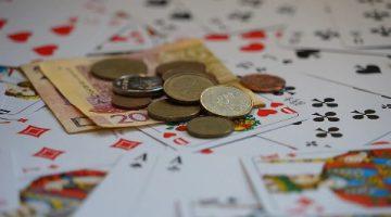 kasyna internetowe czy da sie zarobic