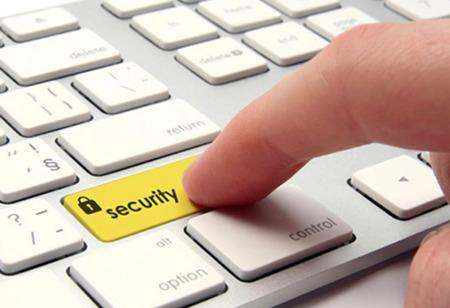 kasyna online a bezpieczenstwo