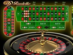 kasyno online ruletka