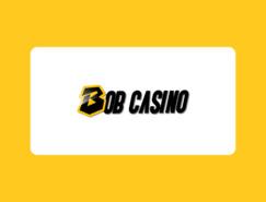 kasyno online w niemczech