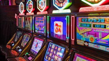lista kasyn oraz wybor kasyna