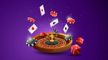 naileprze gry kasynowe