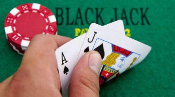 najlepsze gry karciane na pieniadze