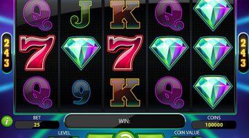 najlepsze nowe kasyna online w polsce 1