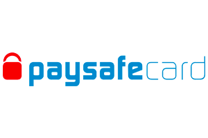 polskie kasyno online paysafecard