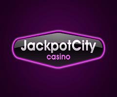 recenzja kasyna online jackpot city casino