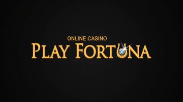 recenzja kasyna online play fortuna