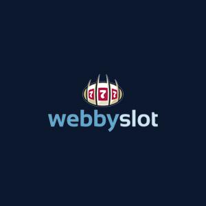 webbyslot casino opinie i recenzja