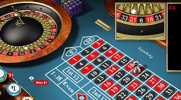 wyroznione kasyna online