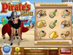 zdrapki online e zdrapki gra w kasynie internetowym